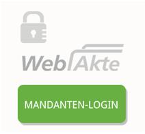 web-akte